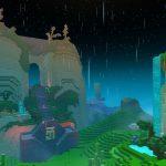 Trove - Adventures Screenshots - 17