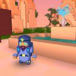 Trove - Adventures Screenshots - 23