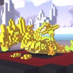 Trove - Adventures Screenshots - 24