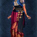 bladeandsoulIndomitable-Costume-Embed-female