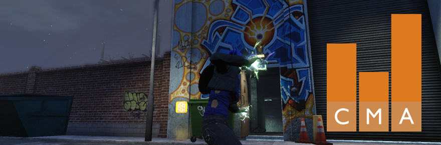 how to play as multiplayer in secret world legends game