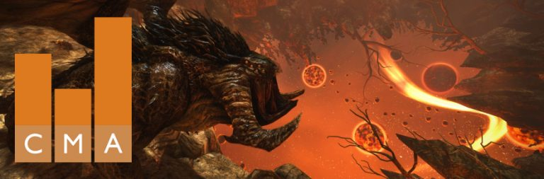 Choose My Adventure: The truth is out there about Secret World Legends