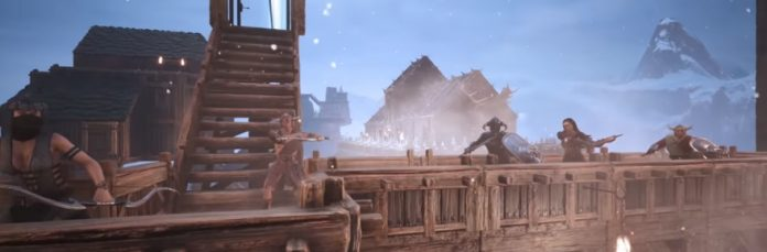 Conan Exiles update scrubs out dupe bugs as servers are wiped