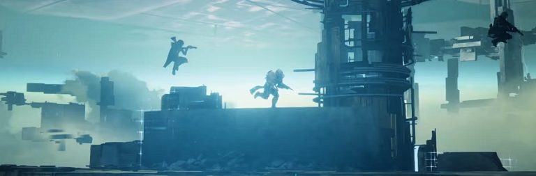 Destiny 2 players find that equipment promising more loot provides no real change