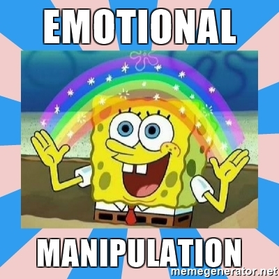 emotional-manipulation.jpg