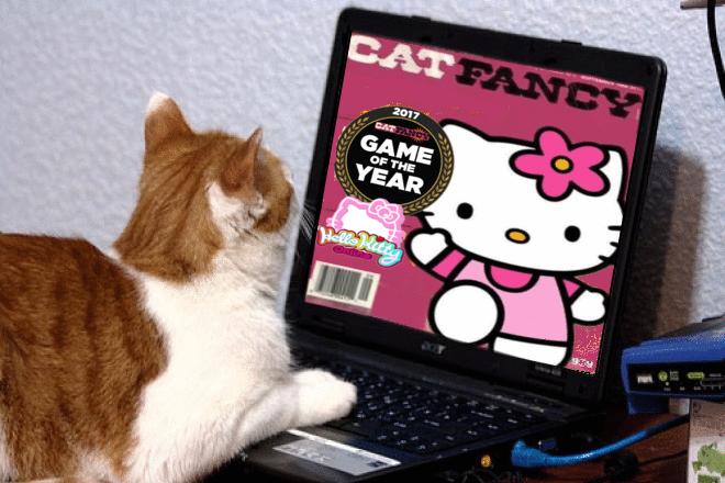 goty CatFancy.png
