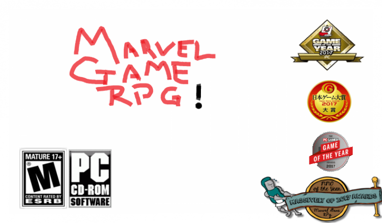 goty.png