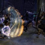 guildwars2-gw2-02