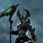 guildwars2-gw2-04