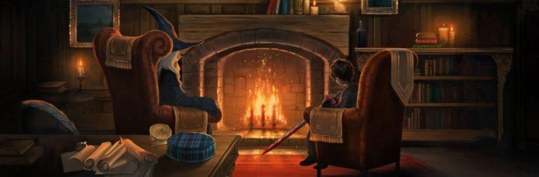 Harry Potter ARG won't drag down Pokemon Go's development, Niantic says
