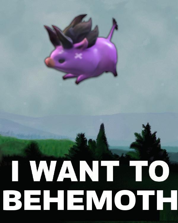 i want to behemoth.jpg