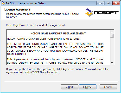 launcher_user_agreement.jpg