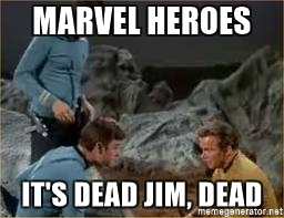 marvel-heroes-its-dead-jim-dead.jpg
