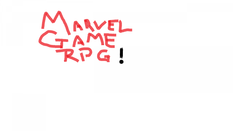 newmarvelgame.png