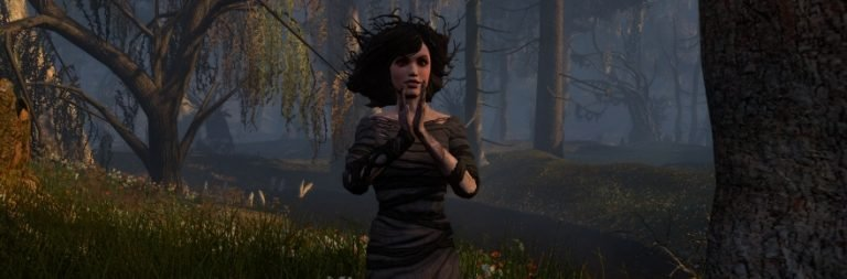 The Daily Grind: What did you misunderstand the first time through your MMO?