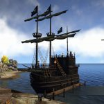 sotashroudoftheavatarsota-pirate-galleon-town-water-home
