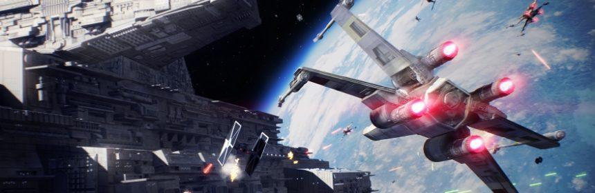star wars battlefront 3 stopgame