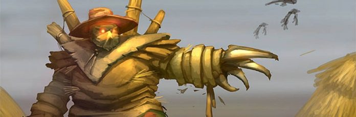 World of Warcraft Classic CMs talk class balance while the forums