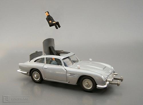 Bond ejection.jpg