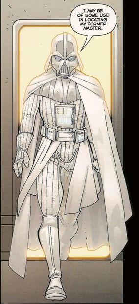 Darth Vader White.jpg