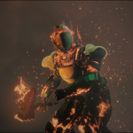 Destiny 2 Screenshot 2017.12.01 - 17.24.46.64 (2).png