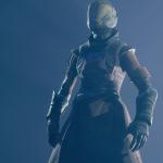 Destiny 2 Screenshot 2017.12.02 - 18.31.55.94.png