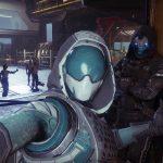 Destiny 2 Selfie cayde.jpg