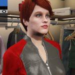Grand Theft Auto V Screenshot 2017.12.12 - 14.52.29.42.jpg