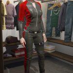Grand Theft Auto V Screenshot 2017.12.12 - 14.52.52.24.jpg