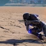 Mass Effect Andromeda Screenshot 2017.12.29 - 20.42.19.28 (2).png