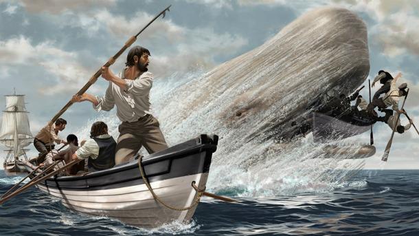 Moby-Dick-610.jpg
