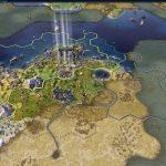 Sid Meier's Civilization VI.jpg