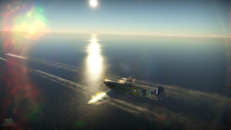 Spitfire Mk II.jpg