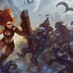 Warlord_final_Corporate_Website.jpg