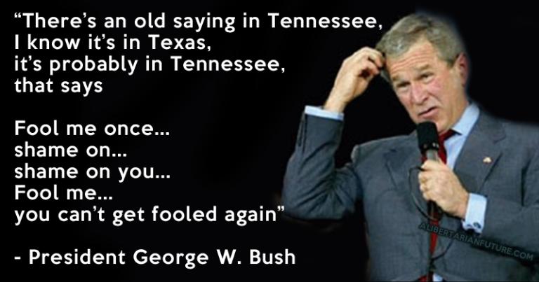 We-Wont-Get-Fooled-Again-George-Bush-Hillary-Clinton-copy.png