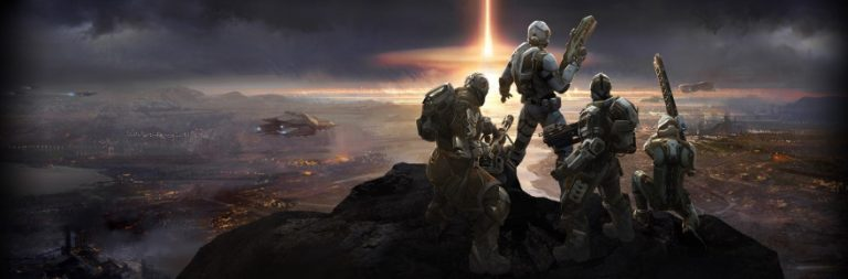 CCP is working on 'a new and highly ambitious MMORPG'