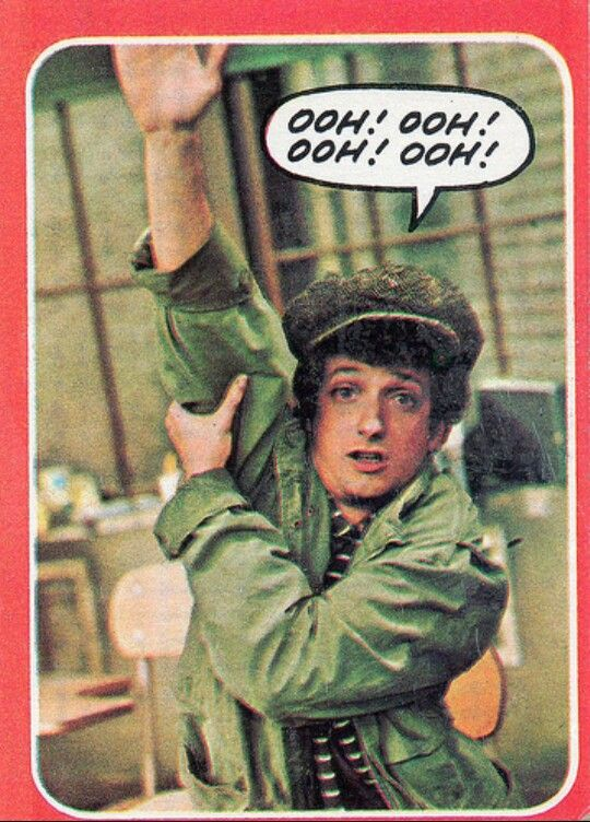 d137901f910a1bdea1a8964b2c324f11--trading-cards-welcome-back-kotter.jpg