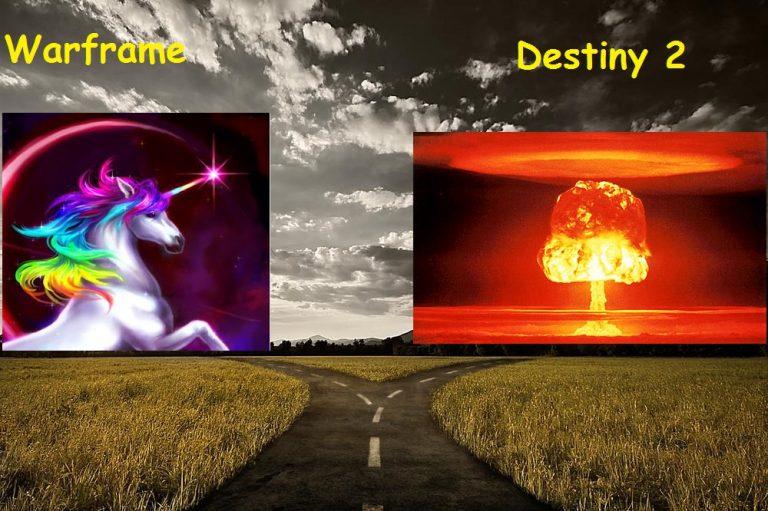 fork-in-the-road Warframe-Destiny 2.jpg