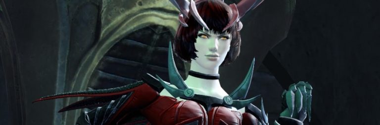 Massively OP Podcast Episode 177: ArenaNet A-bomb
