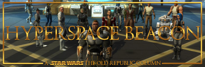 new phone swtor need activation key