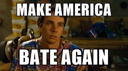make-america-bate-again.jpg