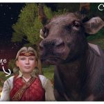 me-and-cow-_23488.jpg