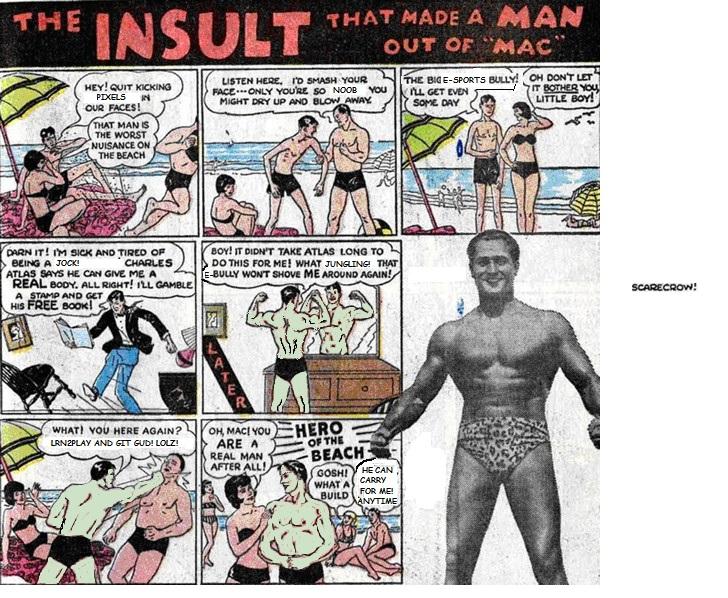 musclead1.jpg
