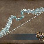 sota-shroud02