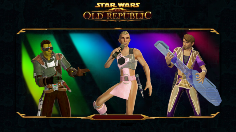 swtor-boy-band.png