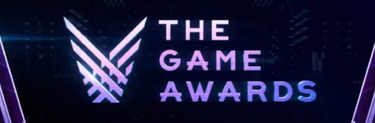 Overwatch snags two Game Awards while Destiny 2 is honored by six nominations