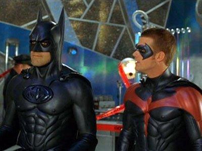 Batman Robin Nipples.jpg