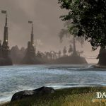 DarkfallNewDawn_screenshot_01