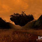 DarkfallNewDawn_screenshot_06