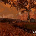 DarkfallNewDawn_screenshot_07